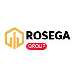 Rosega Sp. z o.o.