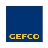 GEFCO Polska sp. z o.o.