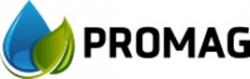 Promag International Sp. z o.o.