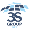3S Group OZE Sp. z o.o.