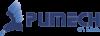 PUMECH Sp. z o.o. z siedzibą przy ul. Siemianowickiej 98, 41-902 Bytom