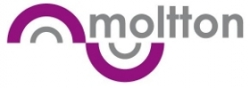 Moltton