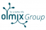 Olmix Sp. z o.o.