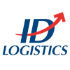 ID Logistics Polska S.A.