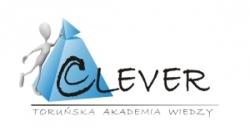 Toruńska Akademia Wiedzy CLEVER S.C.