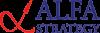 Alfa Strategy Sp. z o.o.