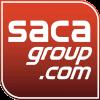 SACA Sp.z o.o.