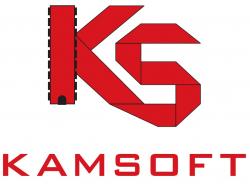 KAMSOFT S.A