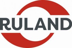 RULAND Engineering & Consulting Sp. z o. o.