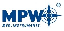 MPW MED.INSTRUMENTS