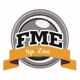 FME Transport Service Sp. z o.o.