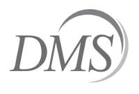 DMS Sp. z o.o.
