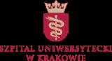 SP ZOZ Szpital Uniwersytecki w Krakowie