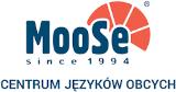 Moose Polecane Korepetycje Zuzanna Łoś, Marek Łoś Spółka Jawna