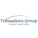 Transition Group Sp z o.o.