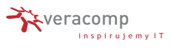 Veracomp S.A.