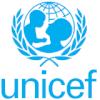 PKN Funduszu Narodów Zjednoczonych na Rzecz Dzieci - UNICEF