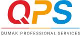 Qumak Professional Services