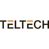 TP Teltech Sp. z o.o.