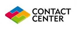 Contact Center Sp. z o.o.