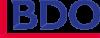 Praca BDO Spółka z ograniczoną odpowiedzialnością Sp.k.