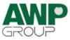 AWP Group Polen Sp. Z.o.o