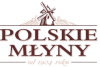 Polskie Młyny S.A.