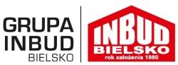 GRUPA INBUD BIELSKO Sp. z o.o. Sp.k.