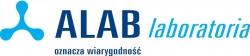 ALAB laboratoria Sp. z o.o.