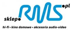 Sklep RMS.pl
