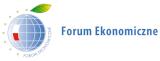 Fundacja Instytut Studiów Wschodnich