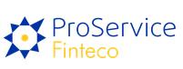 Proservice Finteco Sp. z o.o.
