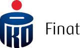 PKO BP Finat Sp. z o.o.