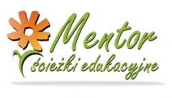 Mentor Sp. j.