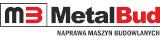 M.M.METAL-BUD MACIEJ MISZTALD