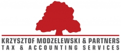 Modzelewski & Partners sp. z o.o.  Audit Tax Accounting