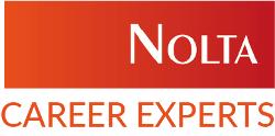 Nolta Career Experts