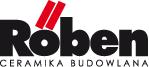 Röben Polska Sp. z o.o. i Wspólnicy Sp.K.