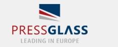 Press Glass S.A.