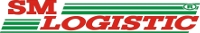 SM Logistic Sp. z o.o.
