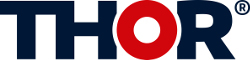 THOR Industriemontagen GmbH&Co. KG