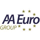 AA Euro Recruitment Poland