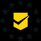 Europejski Standard Weryfikacji