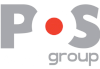 Pos Group sp. z o.o.