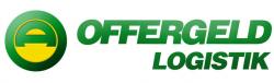 Offergeld Logistics Sp. z o.o.