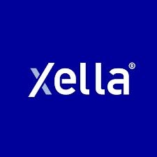 Xella Polska Sp. z o.o.