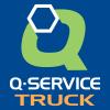 Q-Service Truck