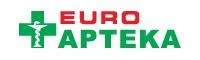 Euro Apteka Sp. z o.o.