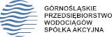 Górnośląskie Przedsiębiorstwo Wodociągów S.A.