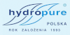 HYDROPURE POLSKA Sp. z o.o.